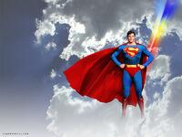 Superman (Earth-01A)