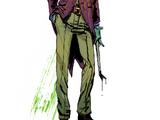 Jack Napier (Earth-X0)
