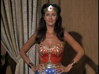 Wonder Woman (Earth-01A)