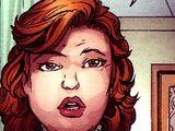Adeline Kane (Earth-X0)