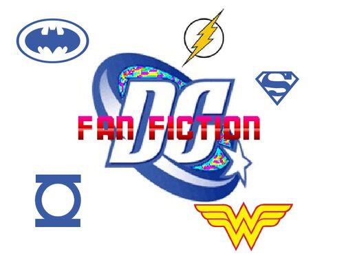 FanFictionMain.jpg