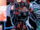 Lilith Clay (Earth-X0)