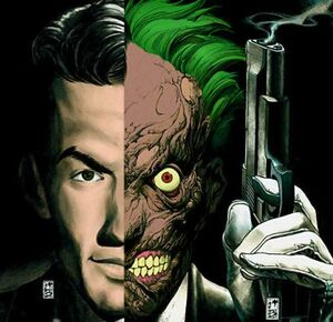 Two Face II by Shadowhawk27.jpg