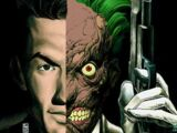 Two Face II