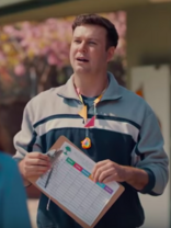 Will Cooper in Single Parents