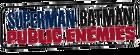 Logo-SBPE.png