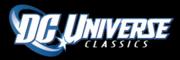 Logo-DCUC2.png