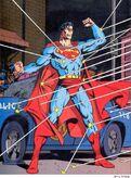 Superman jerry ordway.jpg
