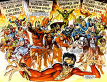 Dcu-legacies-02 golden age.jpg