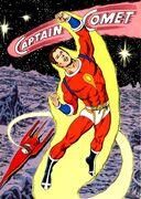 Captain Comet 001.jpg