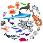 Sea-animals.jpg