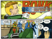 Bat guy gardner punch.jpg