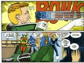 Bat guy gardner punch.jpg