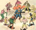 Luthor mxyzptlk terra-man brainiac toyman prankster parasite amalak superman299.jpg