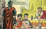 Dc comics ancient rome golden gladiator.jpg