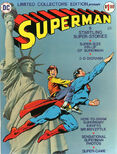 Superman statue Liberty.jpg