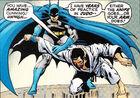 Batman arm pin.jpg
