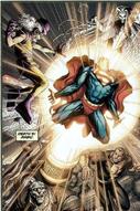 Superman and magic.png