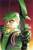 Green-arrow-2.jpg