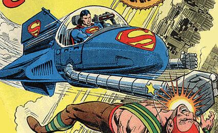Supermobile.jpg
