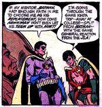 Robin Dick Grayson Earth-Two 003.jpg