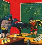 Batman Robin gadgetry.jpg