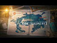 D CIDE TRAUMEREI(ディーサイドトロイメライ) プロジェクト紹介PV