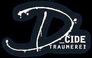Dcide logo