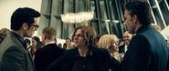 Batman v Superman Dawn of Justice Filmbild 11