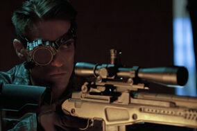 A - Lone Gunman.jpg