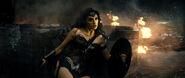 Batman v Superman Dawn of Justice Filmbild 19