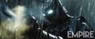 Batman V Superman Empire Bild 13