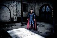 Batman V Superman Empire Bild 3