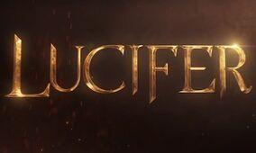 Lucifer Titlecard.jpg