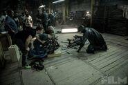 Batman v Superman Dawn of Justice Total Film Bild 1