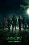 Arrow Staffel 3.png