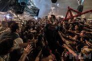 Batman v Superman Dawn of Justice Total Film Bild 2