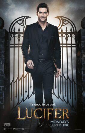 Lucifer Staffel 2.jpg