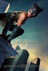 Catwoman (Film)