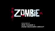 IZombie (Fernsehserie)