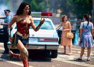 Wonder Woman 1984 - Promobild 13