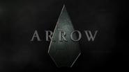 Arrow Staffel 6 Titlecard