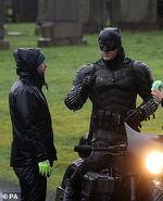 The Batman Setfoto 63