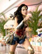 Wonder Woman 1984 - Promobild 8