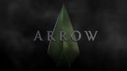 Arrow Staffel 5 Titlecard
