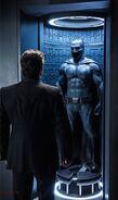 Batman V Superman Empire Bild 7
