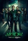 Arrow Staffel 2.png