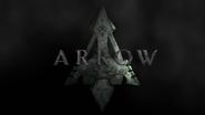 Arrow Staffel 3 Titlecard