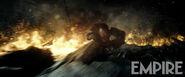 Batman V Superman Empire Bild 11