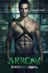 Arrow Staffel 1.png